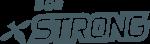 Beestrong logo