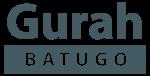 Gurah logo