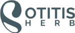 Otitis logo