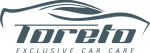 Toreto logo